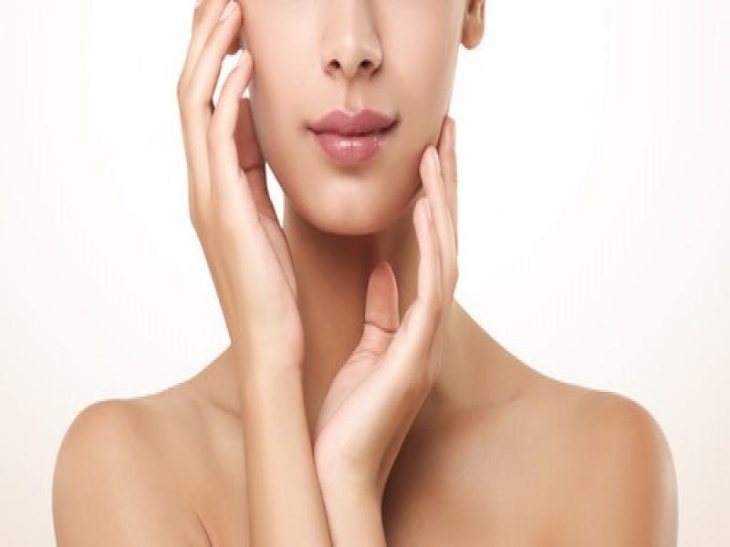 想要逆齡肌膚得靠膠原蛋白 選用有5個原則