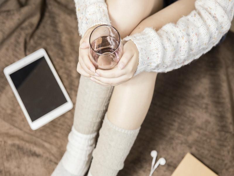 預防膝關節老化│記住3個保養方法!!